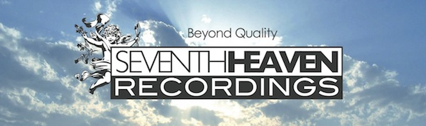 7thHeaven_Records