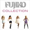 FUJIKO Collection/FUJIKO