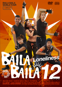 baila12
